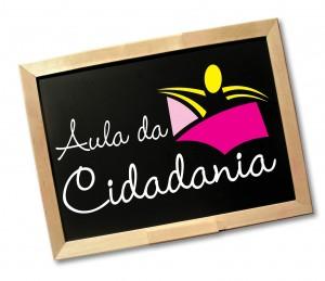 Aula_da_Cidadania-#belicosa555