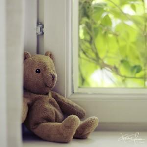 Childhood-3belicosa555