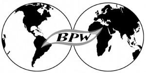 logo BPW -#belicosa555