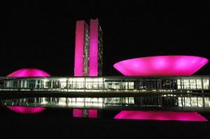 outubro-rosa-#belicosa555