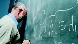 professor1-#belicosa555