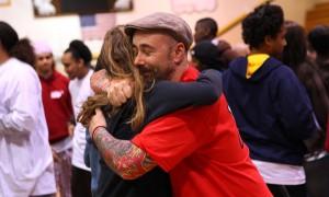 vinny-hugs-student-#belicosa555