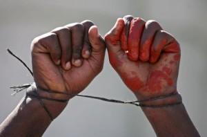 SUDAFRICA-#belicosa555