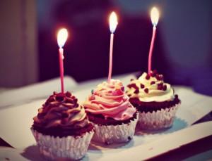 cake-#Belicosa555