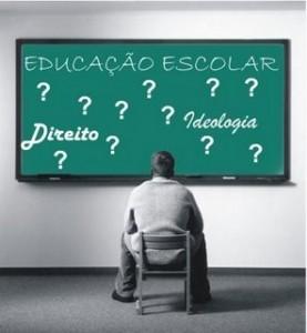 educa-#belicosa555