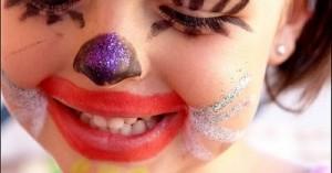 crianca-sorrindo03-#belicosa555