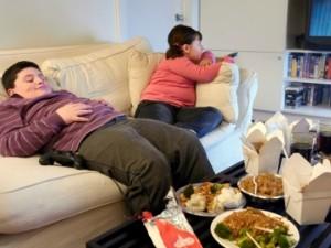 fat-children-not-invited-#Belicosa555