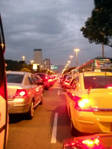 taxi-#Belicosa555