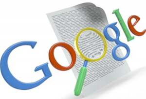 Google-effect-#belicosa555