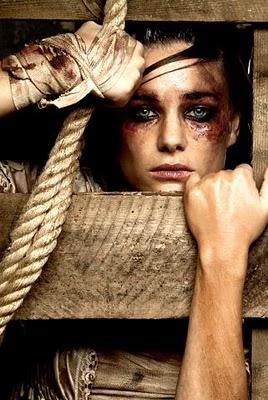 Violencia-#belicosa555