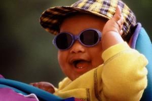 baby-cute-smile-FIB-#belicosa555
