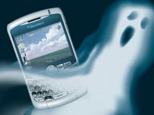 toque-fantasma-#belicosa555