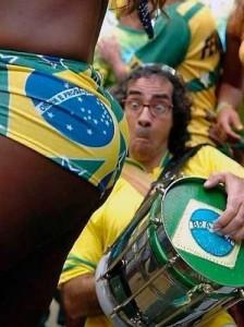 brasil33#belicosa555