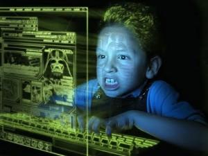 child_computer_addiction-#Belicosa555