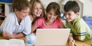 criancas-internet-segura-#belicosa555-FIB
