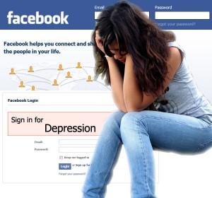 facebook-depression-#belicosa555