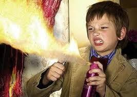 bad-kid-fire-#belicosa555