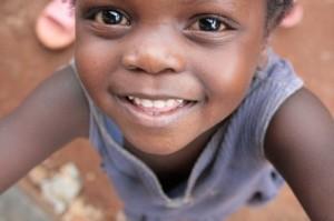 love-child-smile1-#belicosa555
