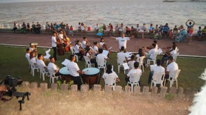Orquestra_essencia_dirigida_pelo_Maestro_Elias_Sampaio-#belicosa555