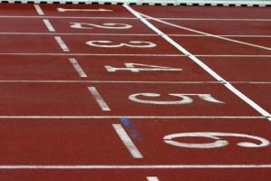 atletismo-#belicosa555