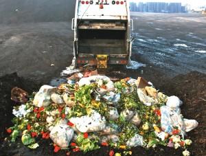 lixo-#belicosa555-desperdicio