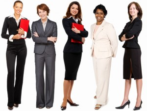 professional-business-women-#belicosa555