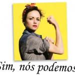 sim_n_s_podemos-#belicosa555