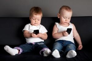 criança-celular-#belicosa555