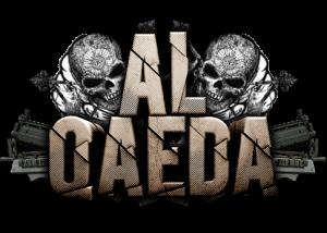 alqaeda-#belicosa555