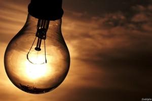 Consumo-de-energia-#belicosa555