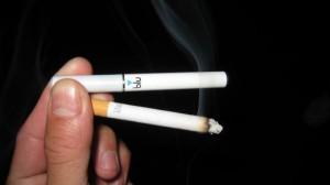 cigs-electronic-#belicosa555
