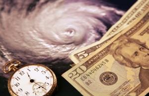 catastrophe-money-#belicosa555