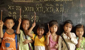 group-pencils-#belicosa555