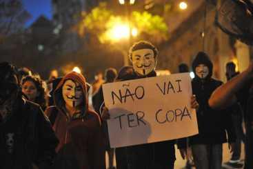 manifestacao-copa1014-#belicosa555