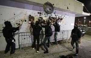 manifestaçao-#belicosa555