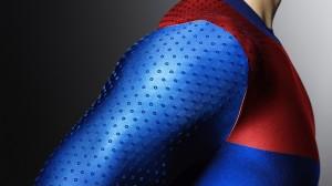 athletic_clothing-#belicosa55