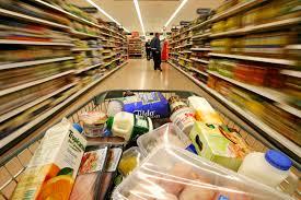 consumismo-#belicosa55
