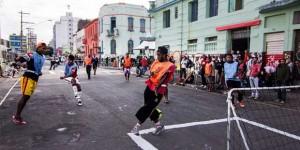 futebol-de-rua-#belicosa555