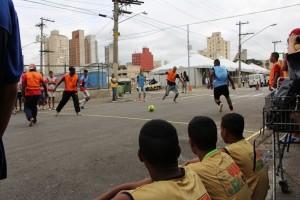 mundial-futebol-rua-#belicosa555