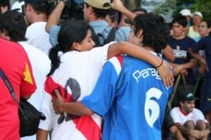 futebol-rua-#belicosa555