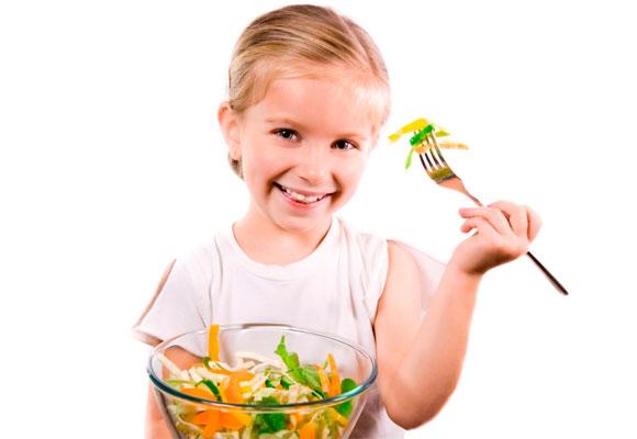 comida_crianca-#belicosa55