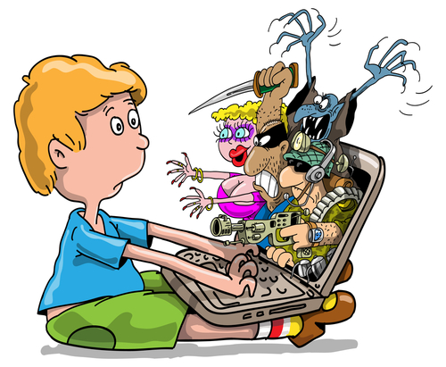 crianca-internet-#Belicosa55