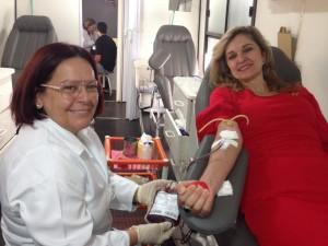 sou-doadora-#belicosa55