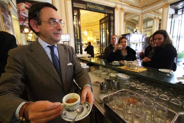 cafe-apaguero-#belicosa55-cafe-pendente