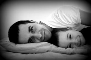 dia-dos-pais-#belicosa55