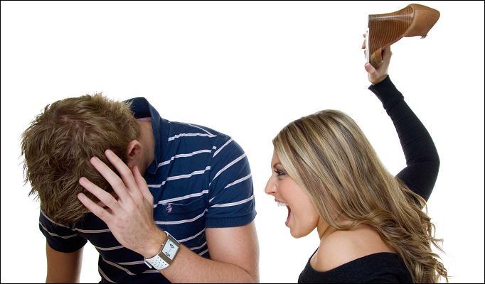 violencia-domestica-#belicosa55