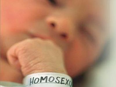 gay-baby-#belicosa55