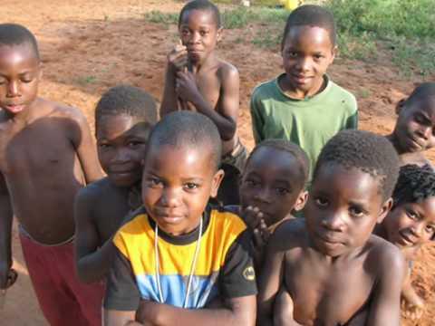aid-global-#belicosa555