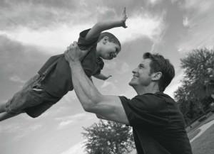 dia-dos-pais-#belicosa555