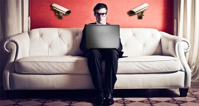 privacidade-online-#belicosa55